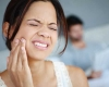 Older women who suffer tooth loss more likely to develop high blood pressure