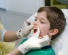 Childhood Oral Infections Linked to Adult Atherosclerosis in Prospective Study